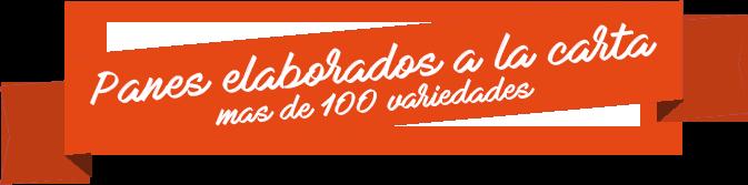 Cinta panadería Ruso artesano Guardamar del Segura Alicante Panes a la carta
