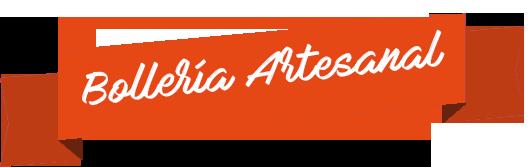 Cinta panadería Ruso artesano Guardamar del Segura Alicante Bollería artesanal