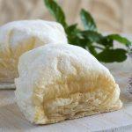 Pasteles artesanos Panadería Ruso Guardamar del Segura (Alicante)